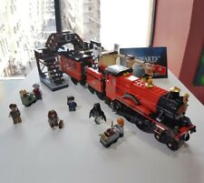 4Train Building Blocks Bricks Kids Boys Toys for Christmas Gift