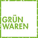 gruenwaren