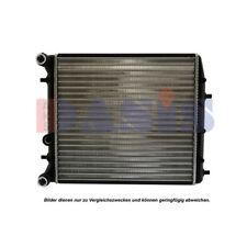 Kühler, Motorkühlung 040008N