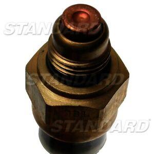 Engine Cooling Fan Switch Standard TS-157