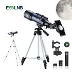 Best Telescope For Watching - Telescope 36070 W/ High Tripod Mobile Holder 14X-180X Review