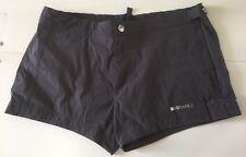 NEW DSQUARED Swimwear Short Swim Shorts  IT 50 - US M /  Gray