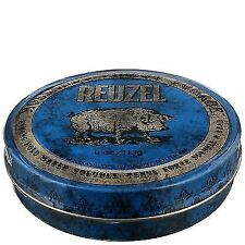 Reuzel Men Molding/Shaping Hair Styling Products