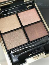 SUQQU Designing Color Eyes Eyeshadow Palette - 01 YUUSHAKUYAKU New & Boxed