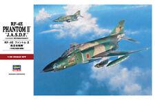 Hasegawa #07230 PT30 1/48 RF-4E Phantom II J.A.S.D.F