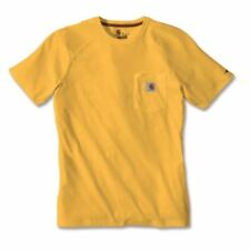 T-shirts Carhartt taille M pour homme