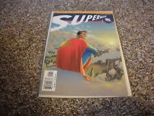 All Star Superman #1 (Jan 2006) DC Comics VF/NM