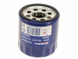 For 2007-2014 Chevrolet Tahoe Oil Filter AC Delco 36996BV 2008 2009 2010 2011