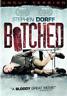 Botched  (UK IMPORT)  DVD NEW