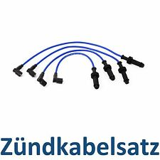 Zündleitungssatz Zündkabelsatz Zündkabel CITROËN PEUGEOT 9125935SW