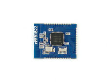BLE4.0 Low Energy Multiprotocol 2.4GHz RF NRF51822 Bluetooth Wireless Module Kit