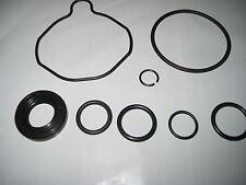 Power Steering Pump Seal Kit #SK28 Passport Amigo Rodeo Mazda 6