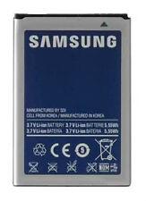 OEM Samsung Battery EB504465YZ For Samsung Gem Android Verizon i100