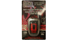 RCRV3 3 Volt Lithium Ion Battery + Charger