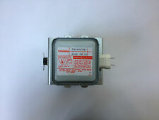 Magnetron per Forno a Microonde Toshiba 2m248j
