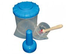 Leim Sparbehälter 1,2 Liter Behälter Leimbehälter