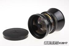 RODENSTOCK  Apo-Rodagon R 300mm f/5,6 - SNr: 6105198