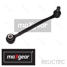 Rear Suspension Track Control Arm Strut MB:S203,W203,CL203,C209,A209,R171,C