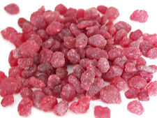 Dried Thailand Strawberries/2.2 lb, Free Shipping, Extra 5% buy $100+