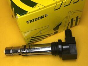 Ignition coil for Skoda NH RAPID TSI 1.4L 14-15 CAXA Bosch 2 Yr Wty
