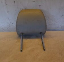 Mercedes B Class Headrest W245 Front Left Or Right Head Rest 2006 W169