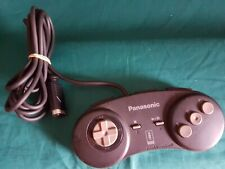 CONTROLLER JOYPAD 3DO PANASONIC