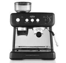 Sunbeam EM5300K Barista Max Espresso Machine - Black - RRP $699.00 - LAST 3!