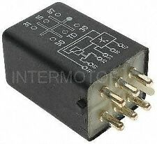 Standard Motor Products RY191 Accessory Relay