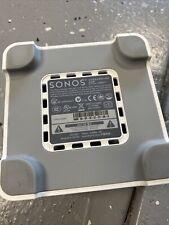 Sonos Connect S2 Compatible Date 1609 - White