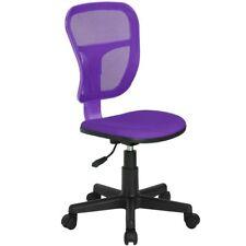 Sedia girevole ufficio | eBay