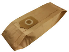 Vacuum cleaner dust bag (Pack of 5) For Kirby STYLE3