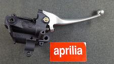 NEW GENUINE APRILIA ATLANTIC 500/SCARABEO 500 REAR MASTER CYLINDER AP8113698  TB