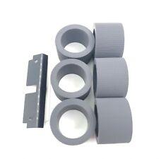 838-7938 Pickup Roller PreSeparation Pad for Kodak i4800 i4850 i5000 i5200 i5250