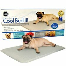 K&H Pet Products Dog Beds