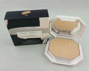 Fenty Beauty Pro Filt'r Soft Matte Powder Foundation 180 Light