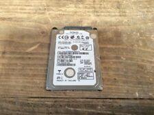 "Hitachi 160GB 2.5"" 7200RPM SATA Hard Drive HTS723216A7A364"