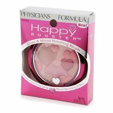Physicians Formula Happy Booster Glow & Mood Boosting Blush - 7324 Natural