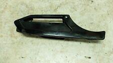 09 2009 1125CR 1125 CR Buell belt cover guard