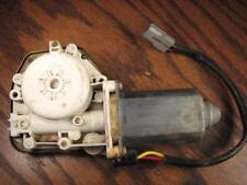 Ford 12v Electric Window Lift Motor OEM from 99 Expedition
