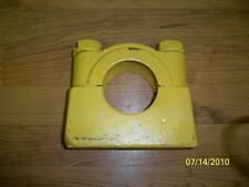 Heavy Equipment Parts & Accessories for Komatsu for sale   eBay