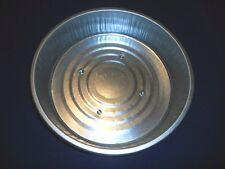 "Chinchilla Exercise Wheel 16"" METAL Wheel Chinchilla Safe ! Small Pet Wheel"