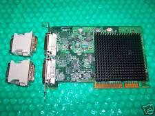MATROX MGI P65-MDDA8X64 DRIVER PC