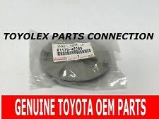 NEW GENUINE LEXUS RX330 RX350 RX400H HEADLIGHT HID BULB COVER CAP 81179-48180 LH