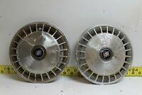 Details about  /NOS GM 18019795 Radio Fade Balance Knob 1984-1985 Buick Riviera Cadillac Seville