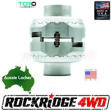 TORQ LOCKER DANA 44 19 SPLINE LOCKER FOR JEEP CJ & Mahindra ROXOR - TL-14419