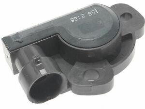 For 1992-1999 Isuzu Trooper Throttle Position Sensor SMP 17753QB 1993 1994 1995