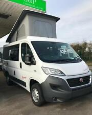 Fiat Motorhomes 0 Previous owners (excl. current)