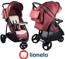 Kinderwagen 2 X Personalisiert Vinyl Aufkleber für Babywagen Stroller Farbe /&