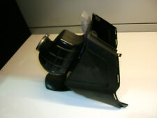 YAMAHA YZ 125 AIRBOX ASSEMBLY (2015 STYLE) 2006 TO 2014 VERY GOOD CONDITION