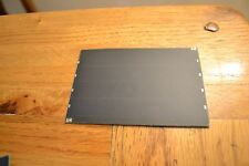 Panel Solar De 1W de energía solar basado en pequeñas 2v 500ma ideal para carga de NiMH Ultra Ligero